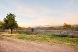 4655 Mesquite Ranch Road - Photo 37