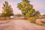 4655 Mesquite Ranch Road - Photo 38
