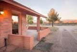 4655 Mesquite Ranch Road - Photo 4
