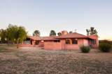 4655 Mesquite Ranch Road - Photo 40