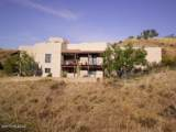 68 Dry Canyon Road - Photo 1