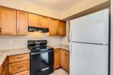 3750 Country Club Road - Photo 12