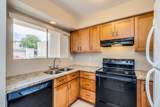 3750 Country Club Road - Photo 2