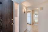 3750 Country Club Road - Photo 20