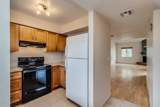 3750 Country Club Road - Photo 3