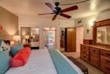 7131 Pampa Place - Photo 33
