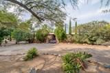 7131 Pampa Place - Photo 4