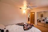 7131 Pampa Place - Photo 40