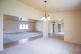 4892 Sunset Road - Photo 13