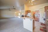 4892 Sunset Road - Photo 15