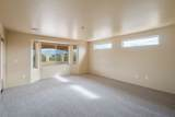 4892 Sunset Road - Photo 23