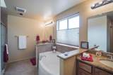 4892 Sunset Road - Photo 24
