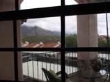 6471 Tierra De Las Catalinas - Photo 10