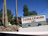 6471 Tierra De Las Catalinas - Photo 33