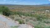 1568 Camino Esturion - Photo 1