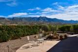 37173 Desert Sun Drive - Photo 2