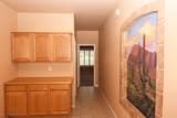 37173 Desert Sun Drive - Photo 27