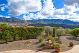37173 Desert Sun Drive - Photo 32