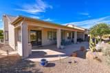 37173 Desert Sun Drive - Photo 35