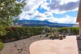 37173 Desert Sun Drive - Photo 40