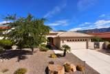 37173 Desert Sun Drive - Photo 44