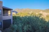 6655 Canyon Crest Drive - Photo 17