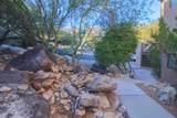 6655 Canyon Crest Drive - Photo 20