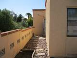 127 La Soledad - Photo 42