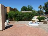 127 La Soledad - Photo 46