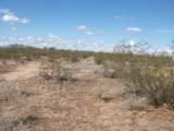 7851 Dakota Plains Trail - Photo 1