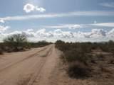 7851 Dakota Plains Trail - Photo 4