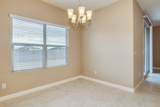 10002 Saguaro Bloom Way - Photo 11