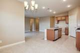 10002 Saguaro Bloom Way - Photo 12
