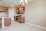 10002 Saguaro Bloom Way - Photo 13