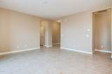 10002 Saguaro Bloom Way - Photo 14
