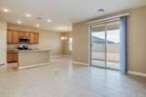 10002 Saguaro Bloom Way - Photo 17