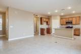 10002 Saguaro Bloom Way - Photo 18