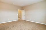 10002 Saguaro Bloom Way - Photo 21