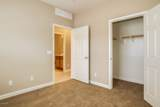 10002 Saguaro Bloom Way - Photo 36