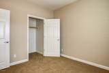10002 Saguaro Bloom Way - Photo 37