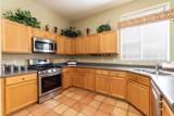 13209 Silver Cholla Place - Photo 11