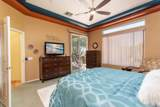 13209 Silver Cholla Place - Photo 14