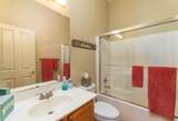 13209 Silver Cholla Place - Photo 18