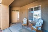 13209 Silver Cholla Place - Photo 2