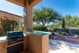 13209 Silver Cholla Place - Photo 21