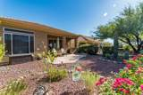 13209 Silver Cholla Place - Photo 23