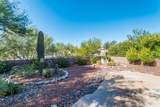13209 Silver Cholla Place - Photo 25