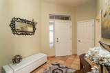 13209 Silver Cholla Place - Photo 3