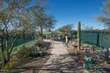 13209 Silver Cholla Place - Photo 32