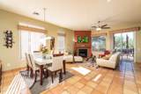 13209 Silver Cholla Place - Photo 4